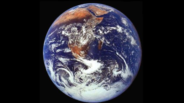 planet-earth-orig-jag-exlarge.png